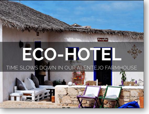 20140412_MonteNovo_Eco-Tourism copy.006